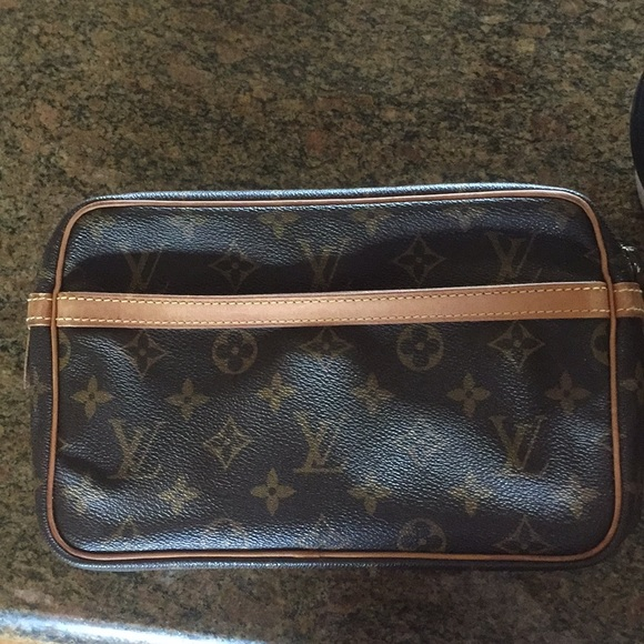 Louis Vuitton Handbags - Vintage Louis Vuitton compiegne 23